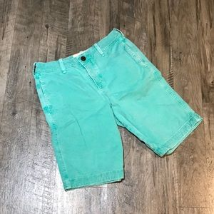 Men's Hollister Shorts